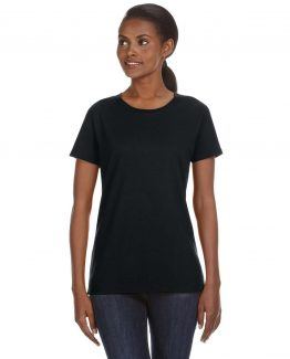 Anvil_780L_Black_Womens_Ringspun_Midweight_Mid_Scoop_Short_Sleeve_T-Shirt3_8d47c1c9-0f99-4c9f-af21-c16f59a8db95