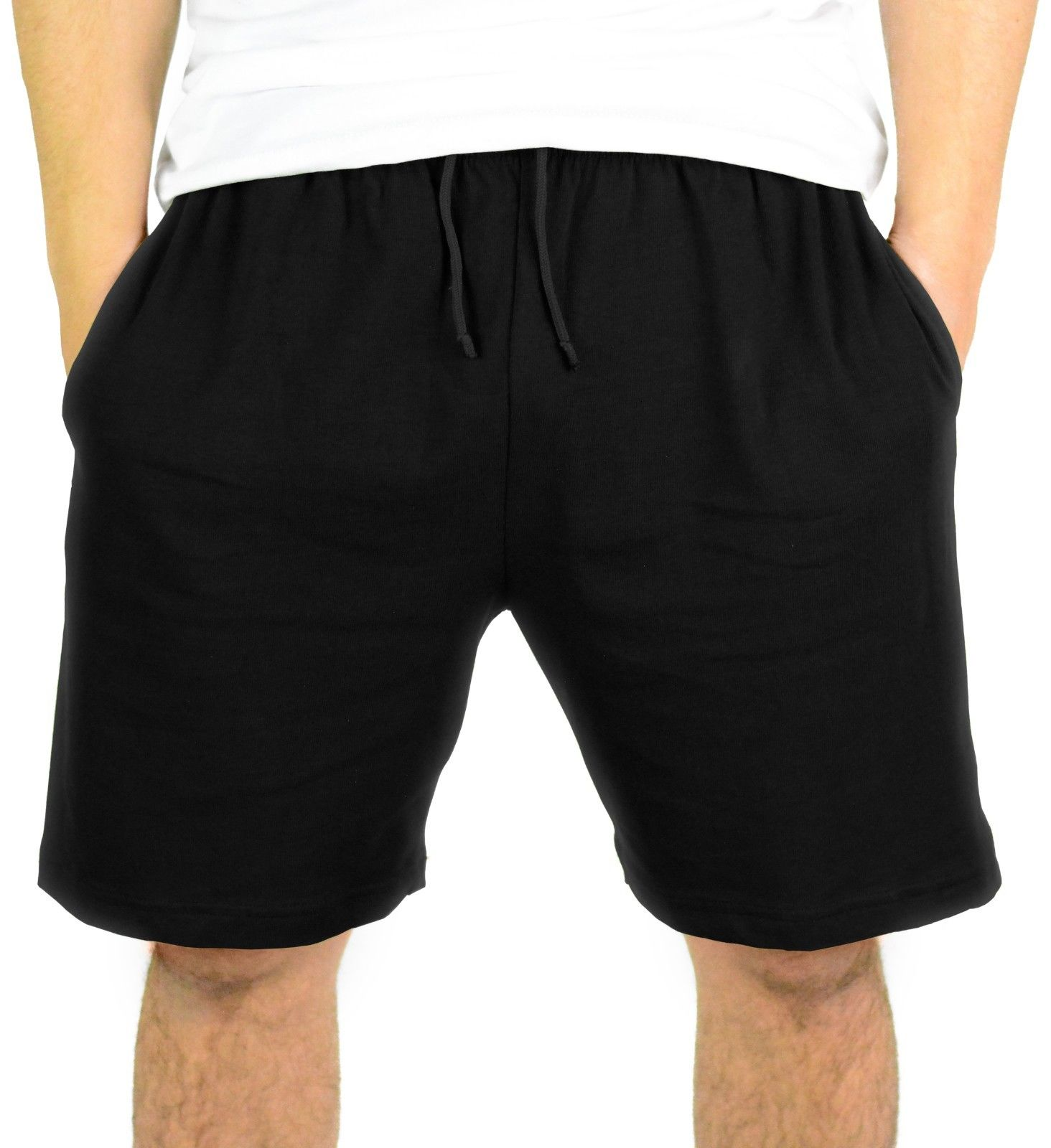 Shop for Men's Bike Shorts at REI - FREE SHIPPING With $50 minimum purchase. Top quality, great selection and expert advice you can trust. % Satisfaction Guarantee.