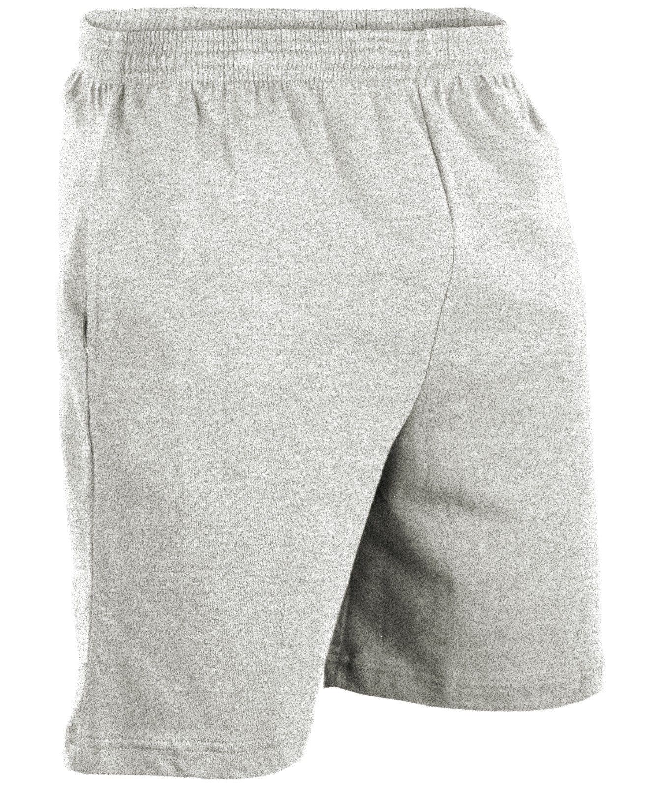 Shop for cotton gym shorts online at Target. Free shipping on purchases over $35 and save 5% every day with your Target REDcard.