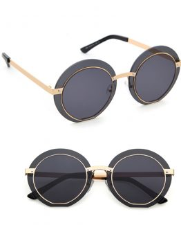 CLK-Round-Rimless-Sunglasses-Under-Armour-Sunglasses (2)