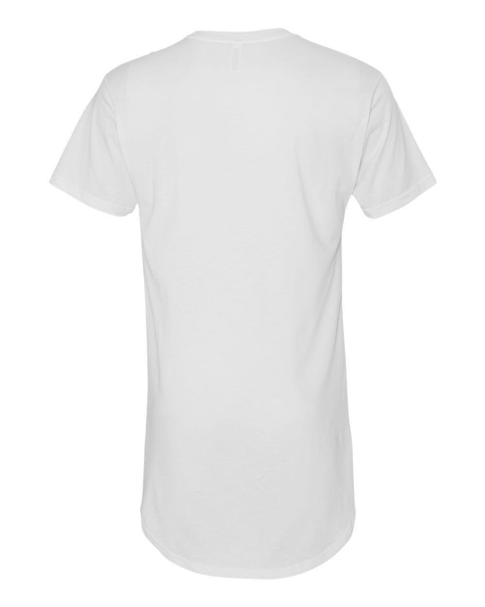 Mens Grey Long Sleeve Shirt